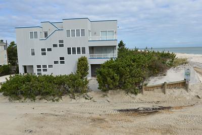 Hurricane _2012-11-05_18-42-36__DSC1932_©Jeffrey L Carson_2012
