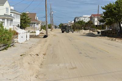 Hurricane _2012-11-05_19-27-03__DSC2043_©Jeffrey L Carson_2012