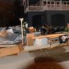 Hurricane _2012-11-17_08-33-09__DSC4052_©Jeffrey L Carson_2012