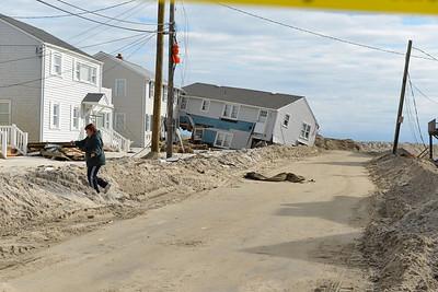 Hurricane _2012-11-05_19-16-50__DSC2004_©Jeffrey L Carson_2012