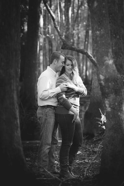 ~Brantley & Nia|To Be Wed~