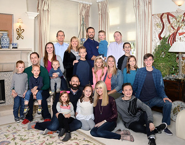 Brasher Family edited 2016