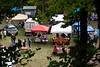KELLY FLETCHER, REFORMER CORRESPONDENT -- Baconfest 2019 at Kampfires Campground in Dummerston, Saturday, September 7th