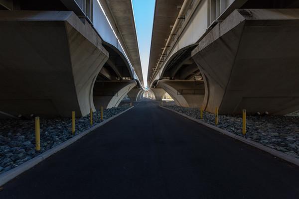American Legion Bridge, Alexandria VA Alexandria VA