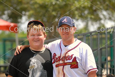 Ian and Brother_0162