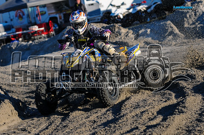 2013 Saturday Quads