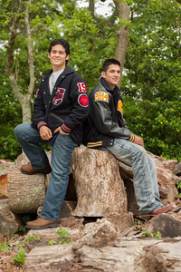 Brax and Brant 011