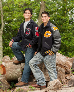 Brax and Brant 014