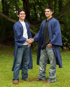 Brax and Brant 008