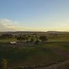 UnBranded 1640 12 Rd HD Walk Through Video