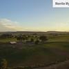 1640 12 Rd HD Walk Through Video
