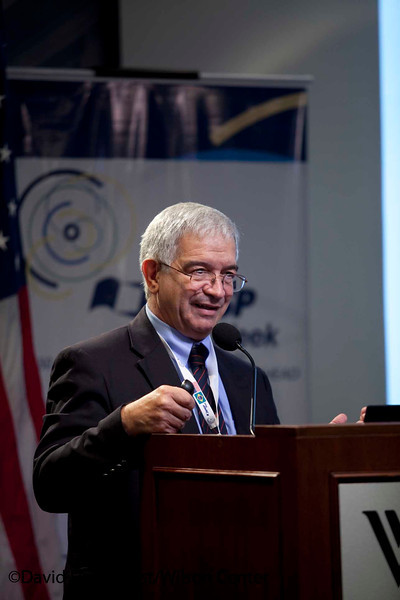 FAPESP Conference, Celebrating 50 Years of Science in Brazil
