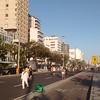 Praia da Ipanema (beach) - Av  Vieira Souto-2