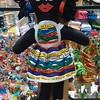 Ciudade Baixa - Mercado Modelo (market), golliwog doll-1