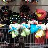 Ciudade Baixa - Mercado Modelo (market), golliwog doll-4