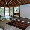 Cristalino Jungle Lodge Lecture Theatre