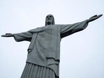 Brazil - Rio de Janeiro 2016