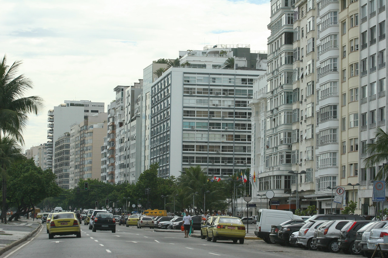 2007-01-29_243