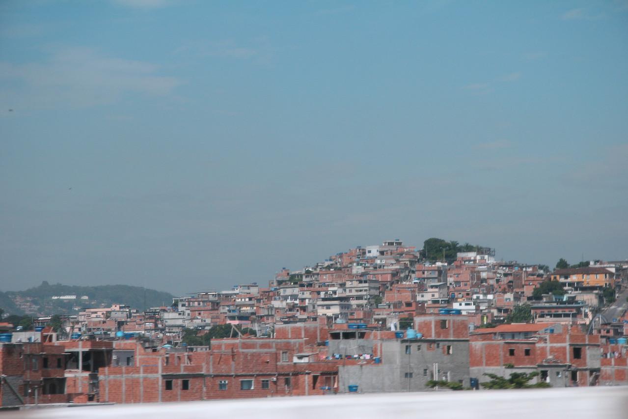 2007-01-26_003
