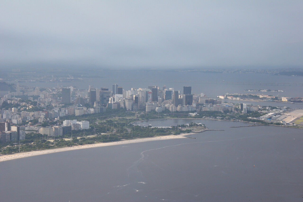 2007-01-26_187