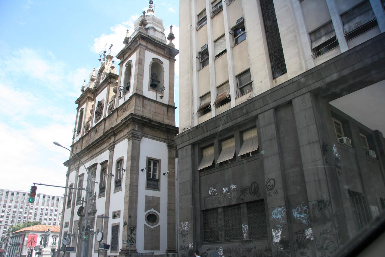 2007-01-27_149