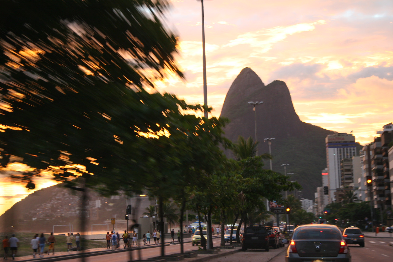 2007-02-06_146