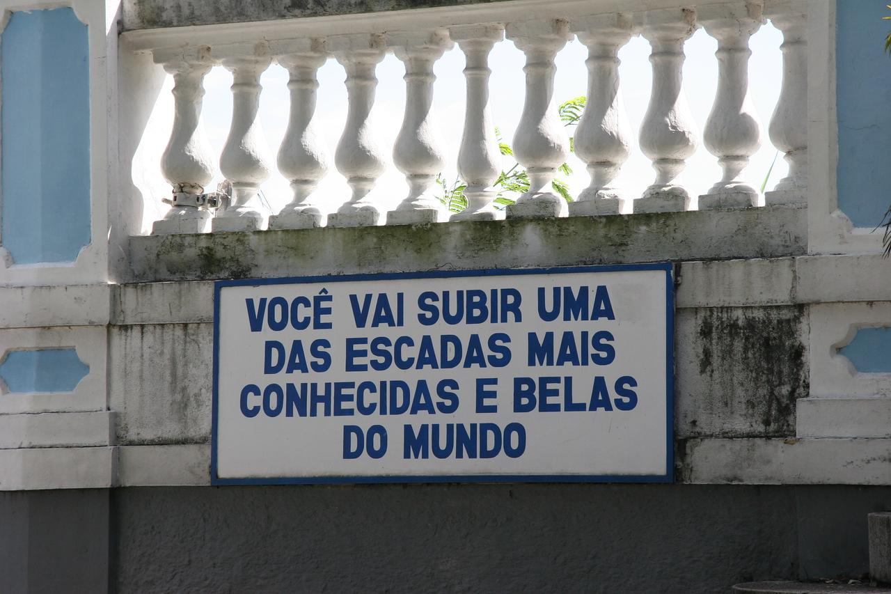 2007-02-07_031