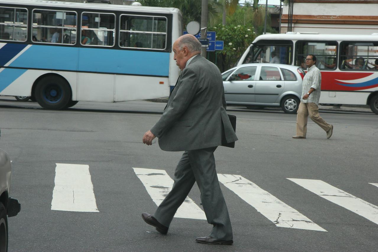2007-01-29_220