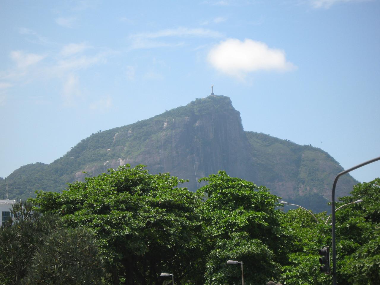 2007-02-01_118