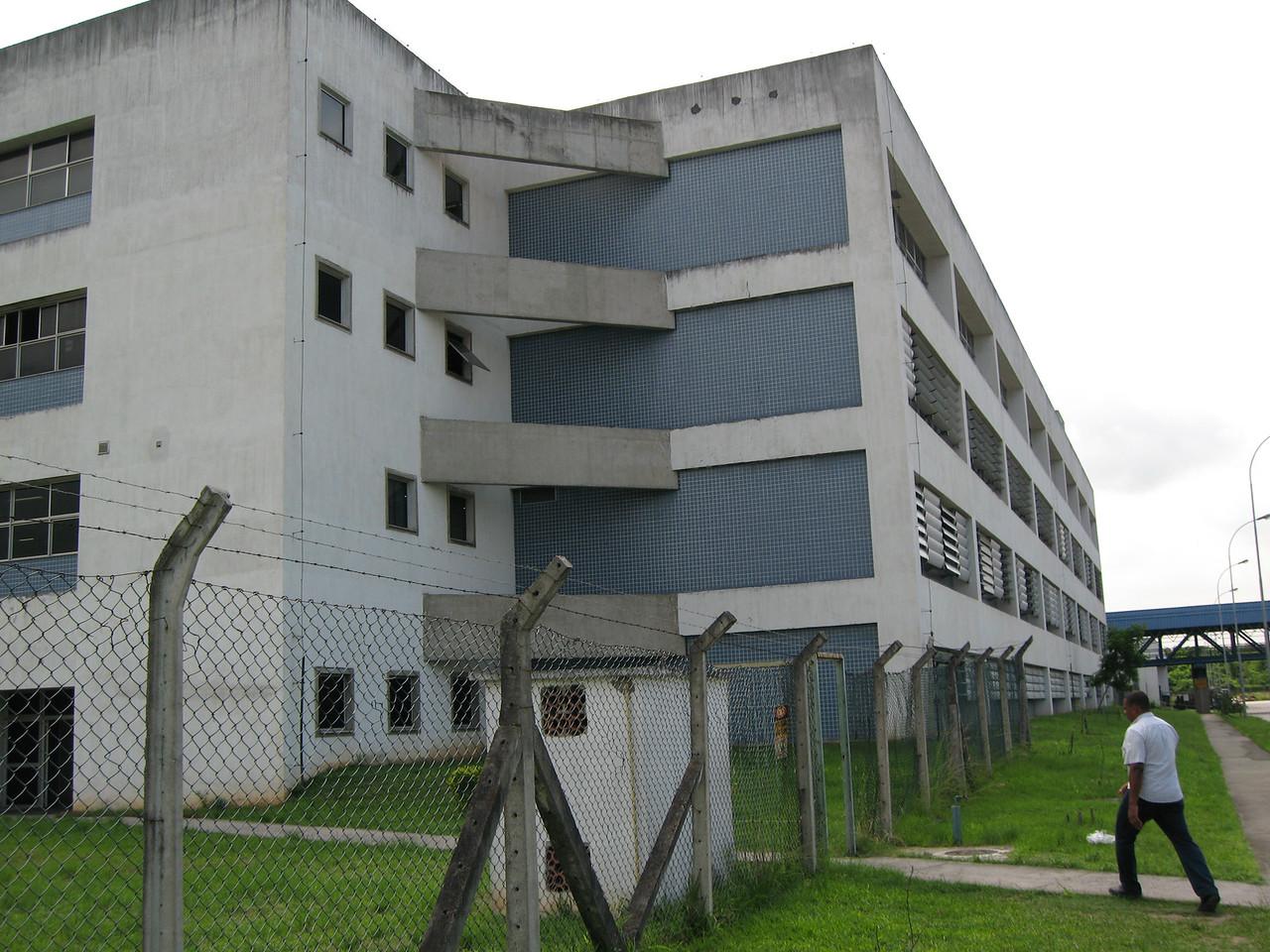 2007-01-31_009