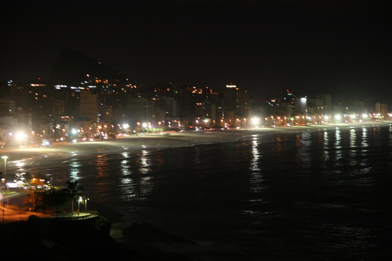 2007-01-31_054