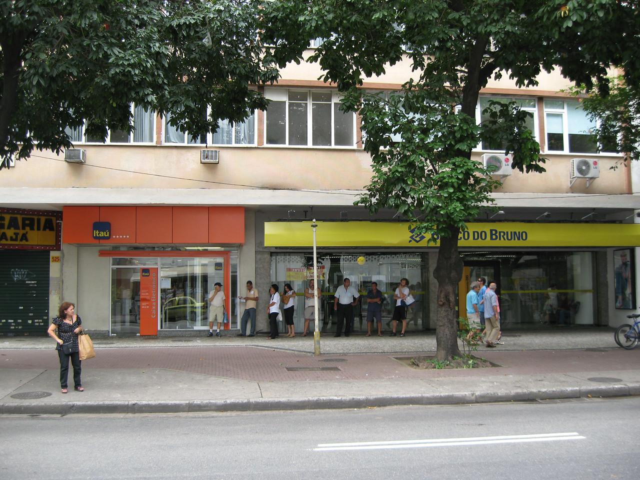 2007-02-01_002