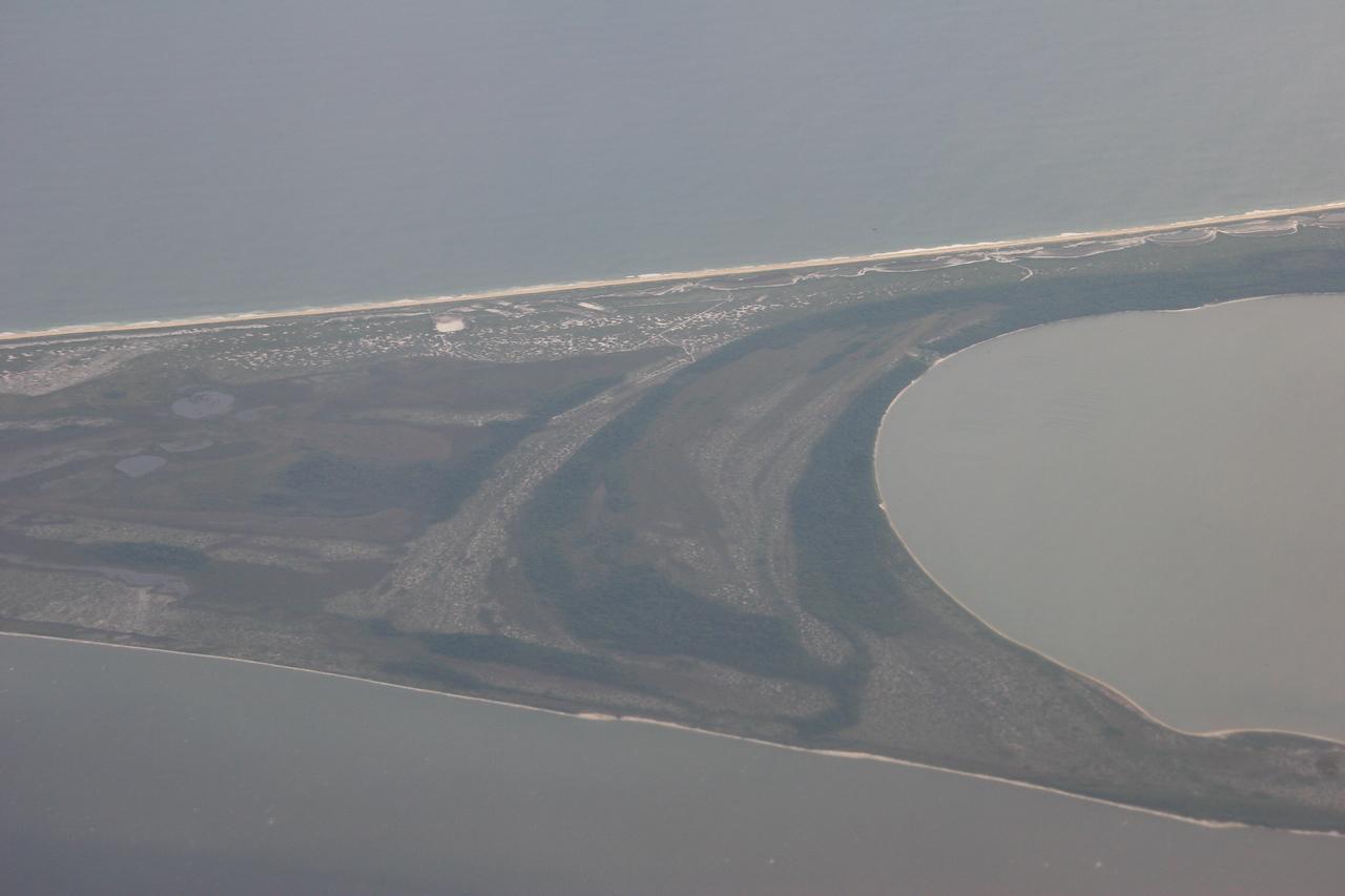 2007-02-06_088
