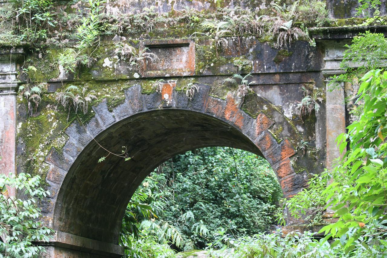 2007-01-29_055