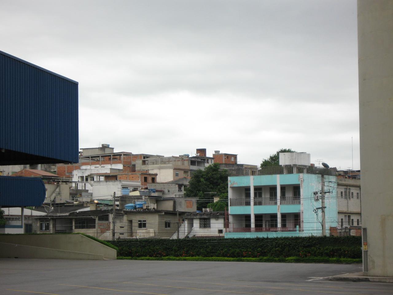 2007-01-31_023