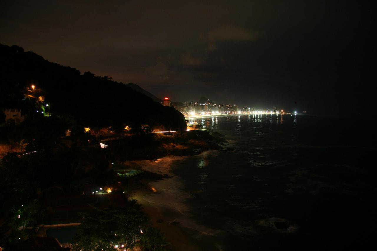 2007-01-31_076