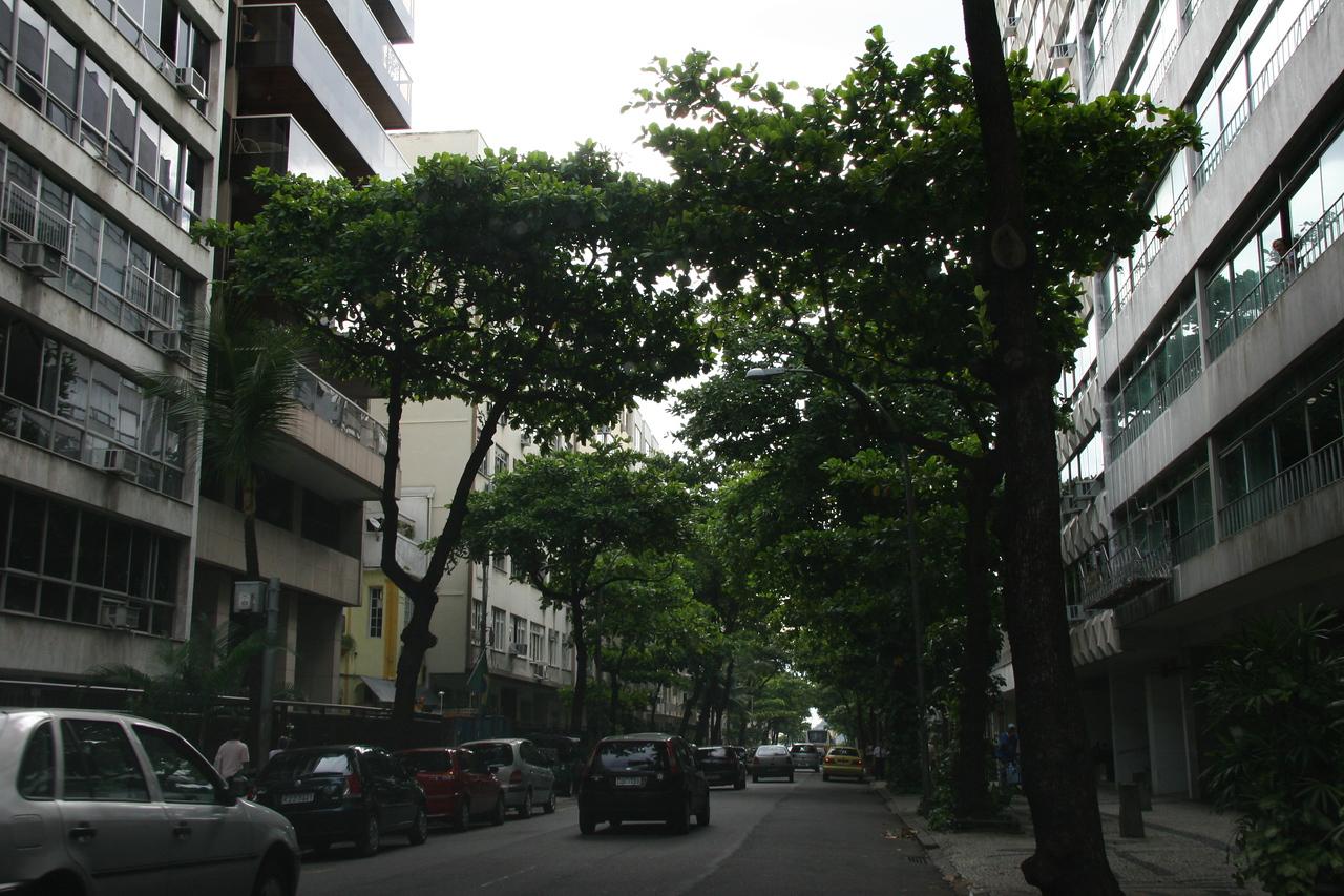2007-01-29_265