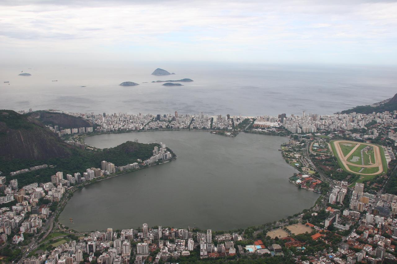 2007-01-29_011