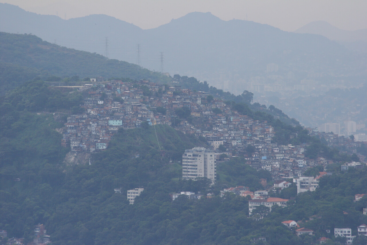 2007-01-26_207