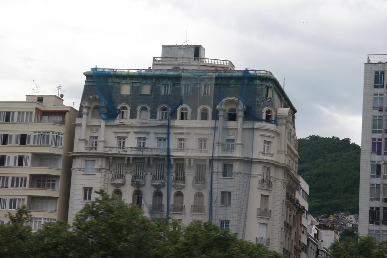 2007-01-29_238