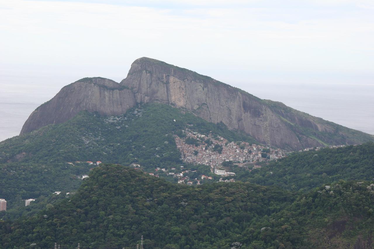 2007-01-29_021