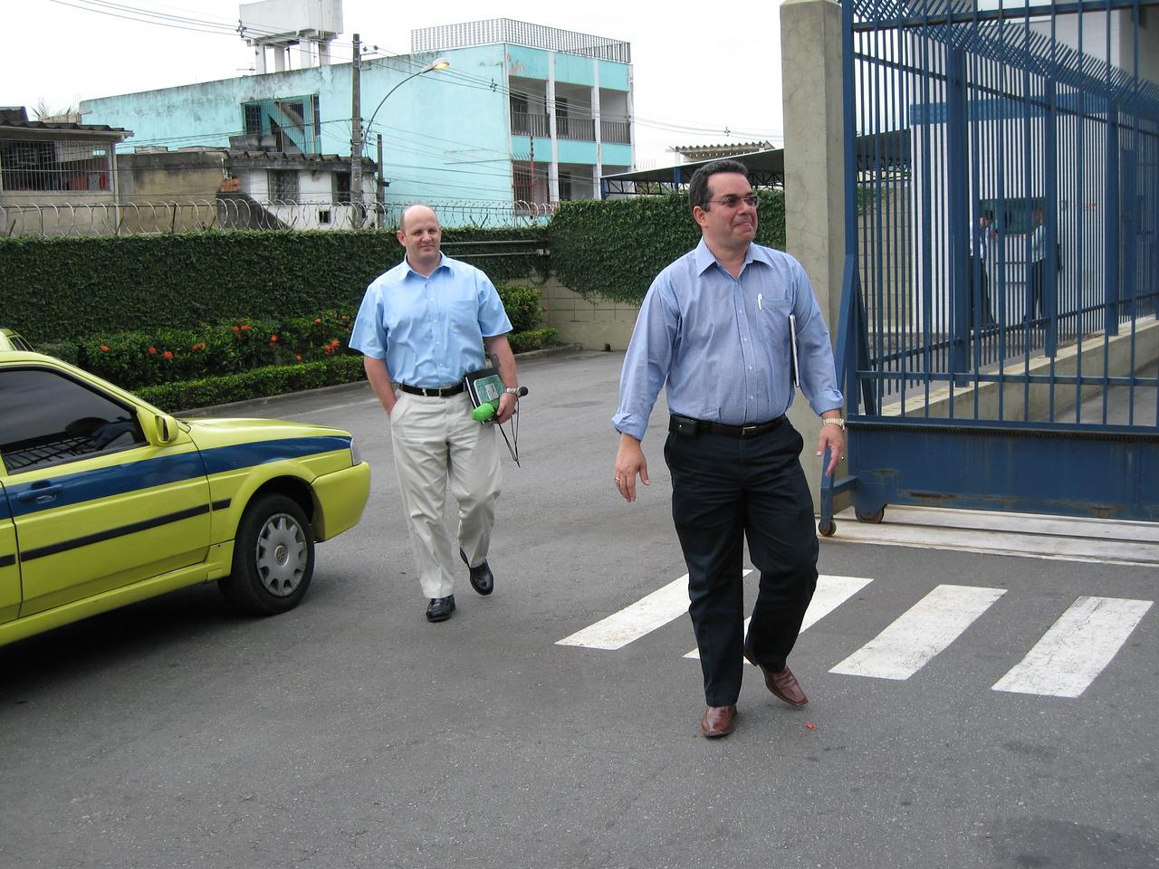 2007-01-31_016