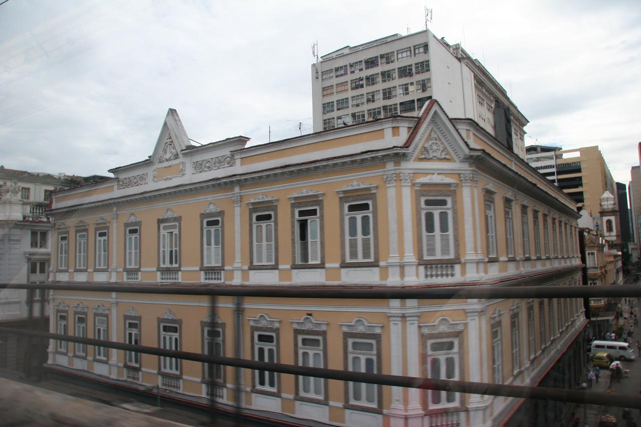 2007-01-29_227