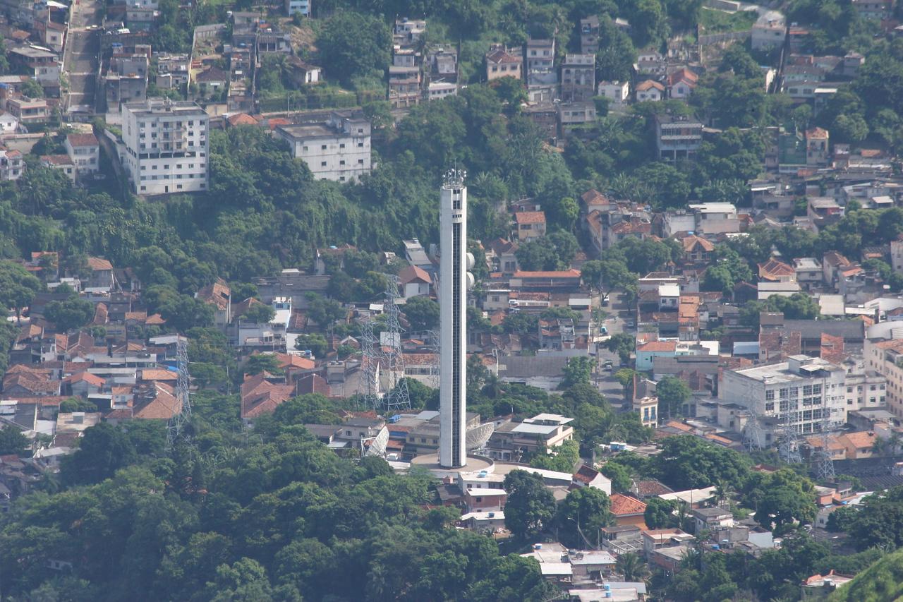 2007-01-27_077
