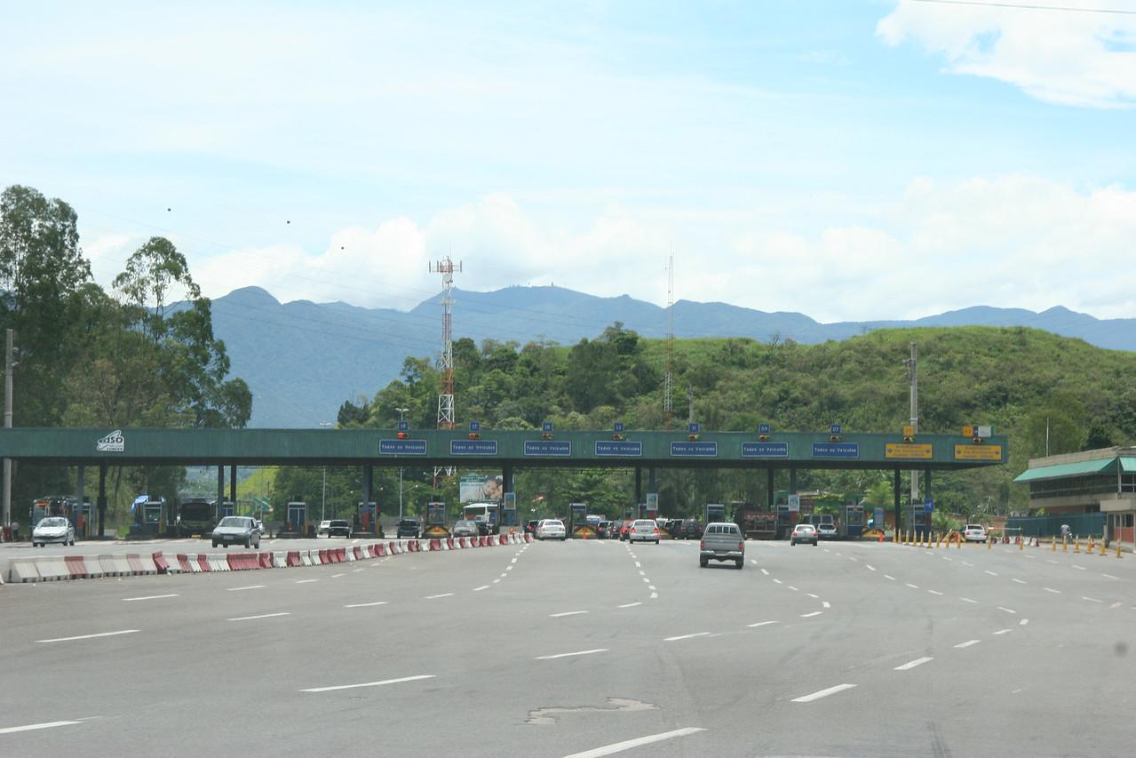 2007-01-28_017