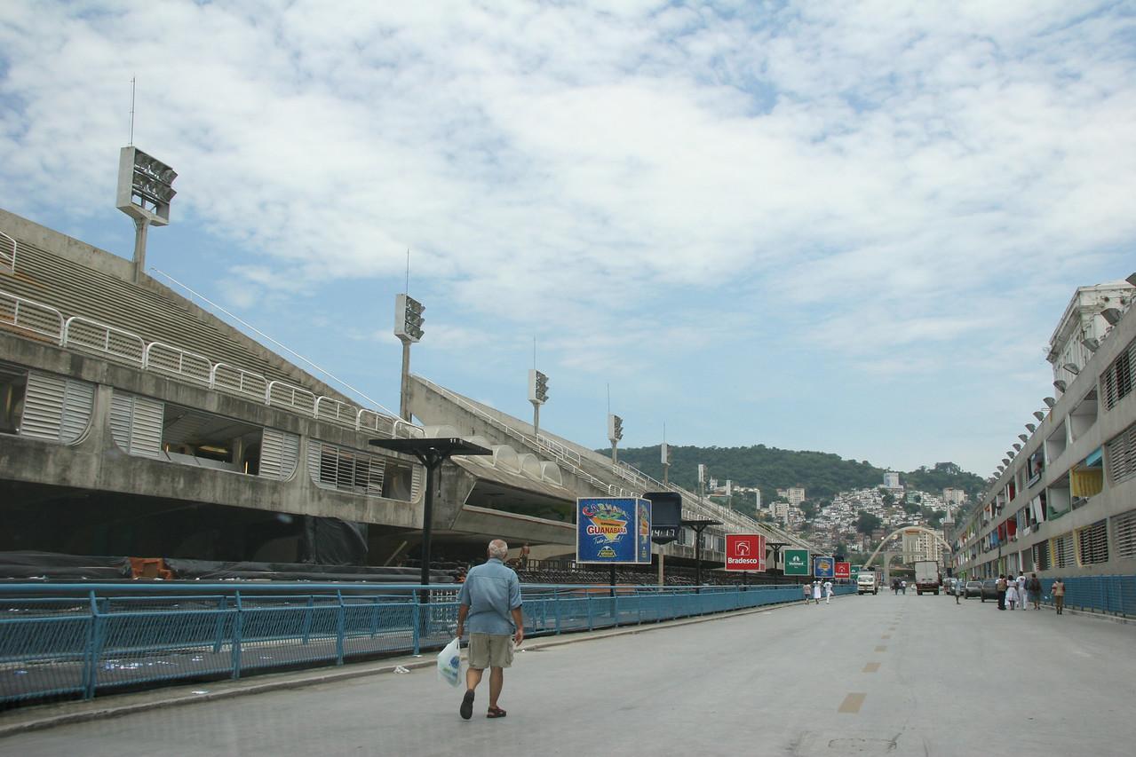 2007-01-27_336