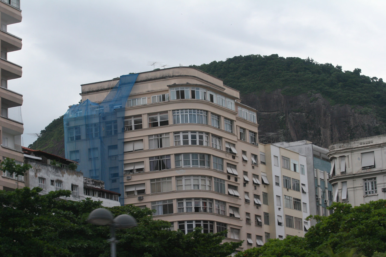 2007-01-29_242
