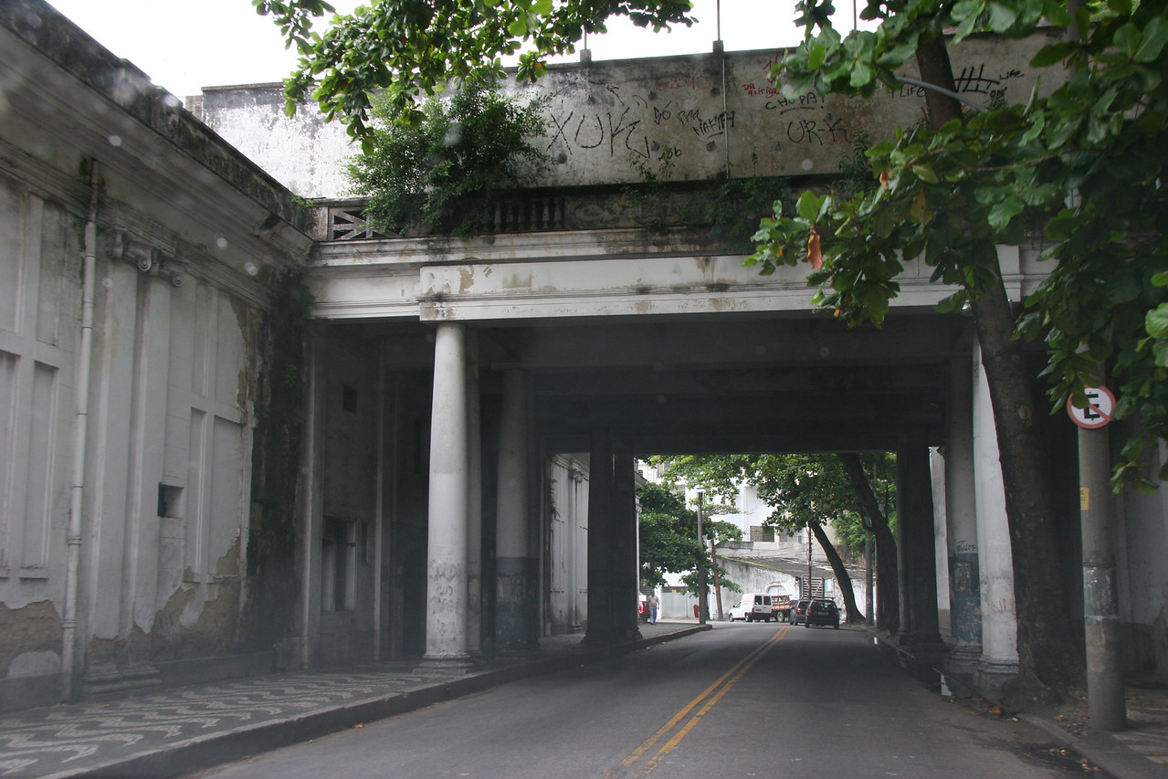 2007-01-29_113