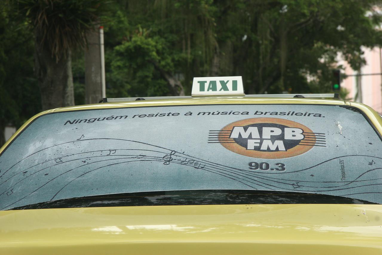 2007-01-29_110