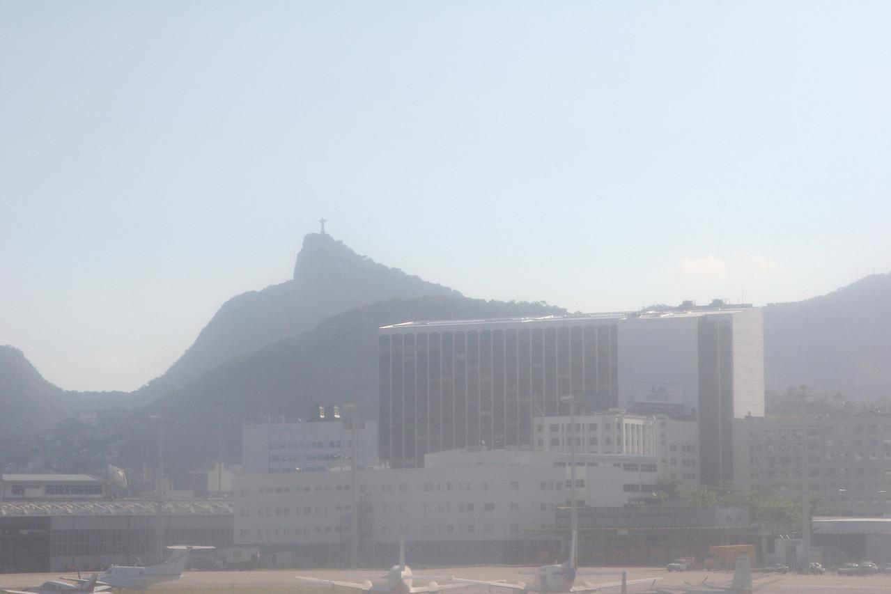 2007-02-01_153